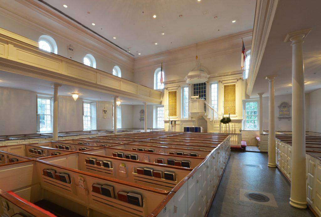 santuary-from-aisle-lr