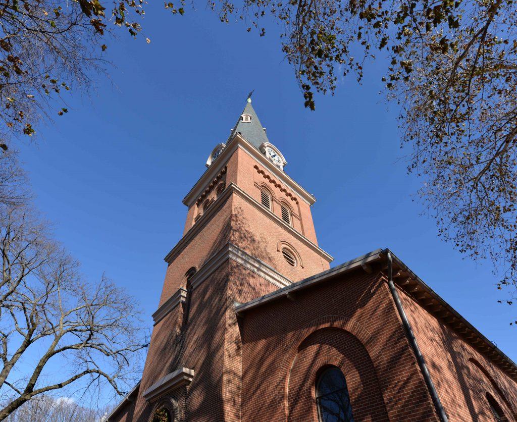 13-steeple-lr