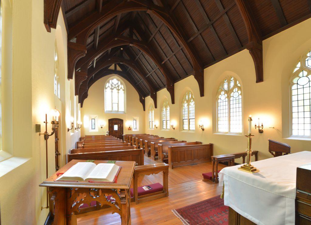08calvary-chapel