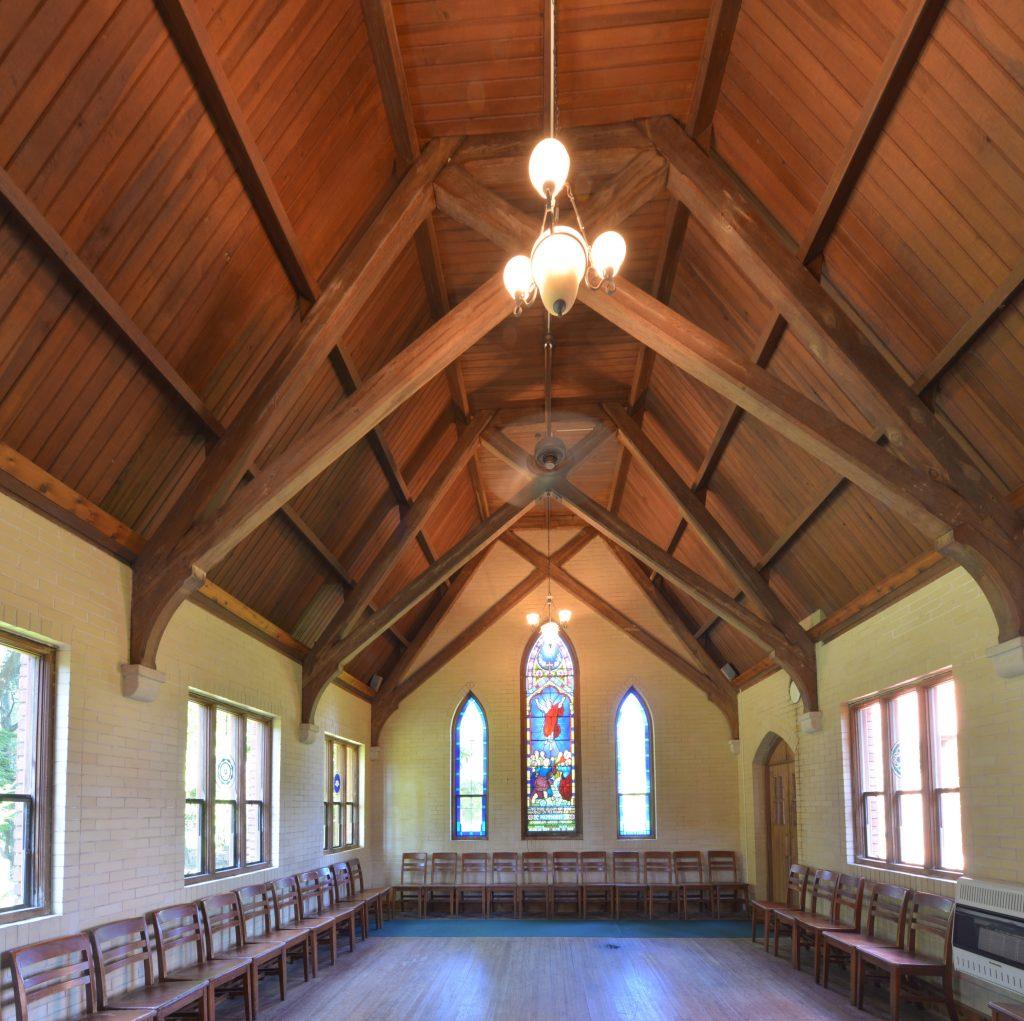 st-anne-chapel-tarboro-interior