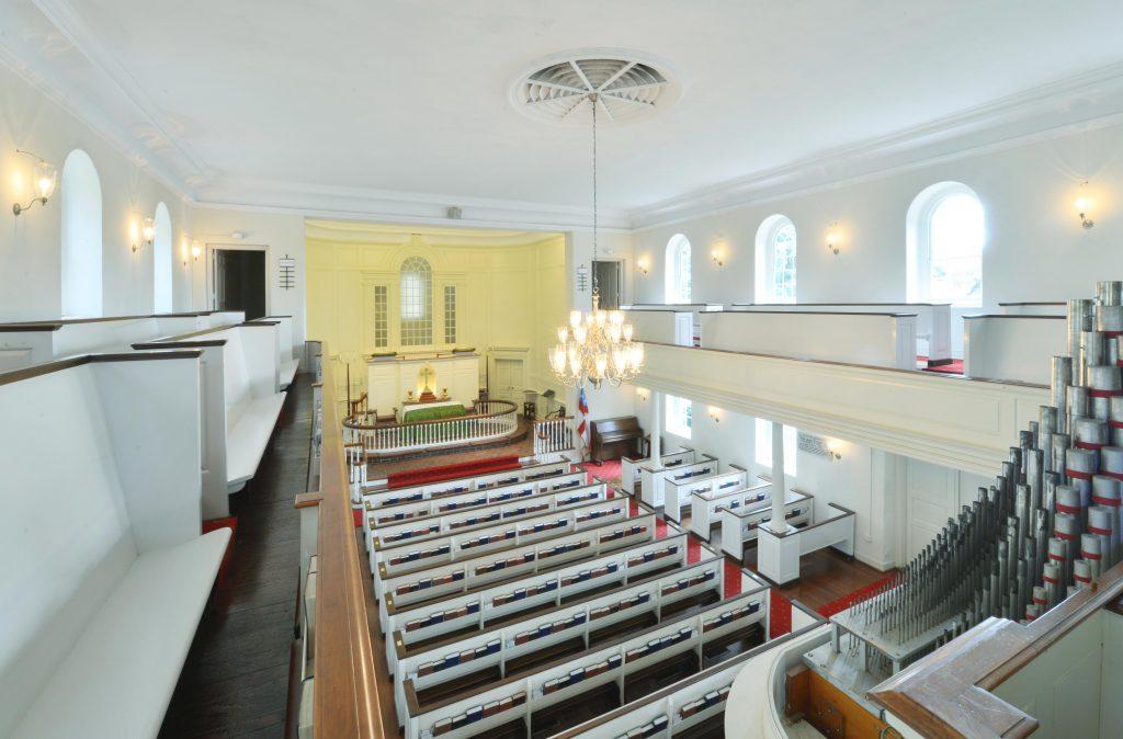 sanctuary-from-balcony-lr